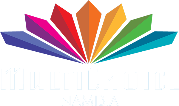 MultiChoice Namibia
