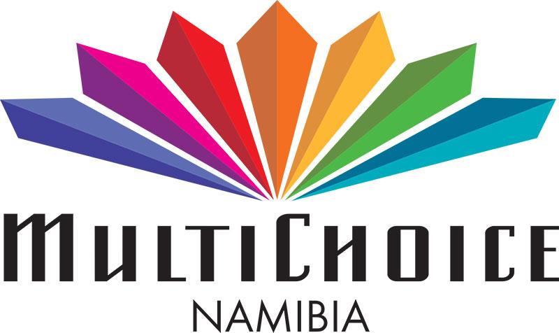MultiChoice Namibia