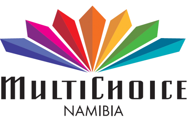 WIDESPREAD ENTRIES FOR THE MULTICHOICE TALENT FACTORY ACADEMY SHOWS A NEED TO GROW AFRICA'S FILM AND TELEVISION INDUSTRY