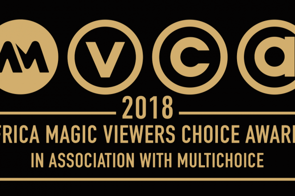 MultiChoice and Africa Magic announce 2018 AMVCAS