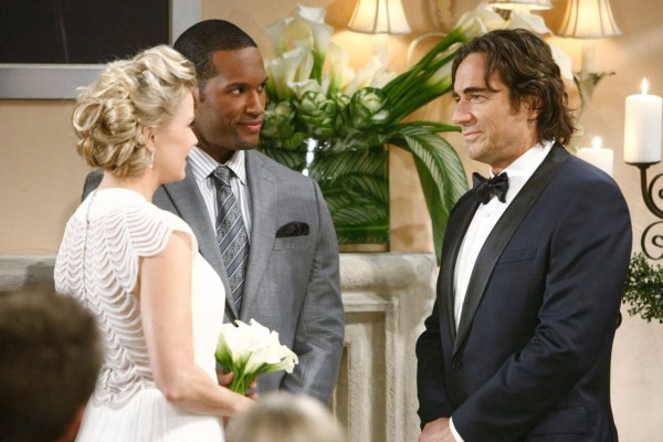 The Bold and the Beautiful to make channel premiere on DStv's EVA