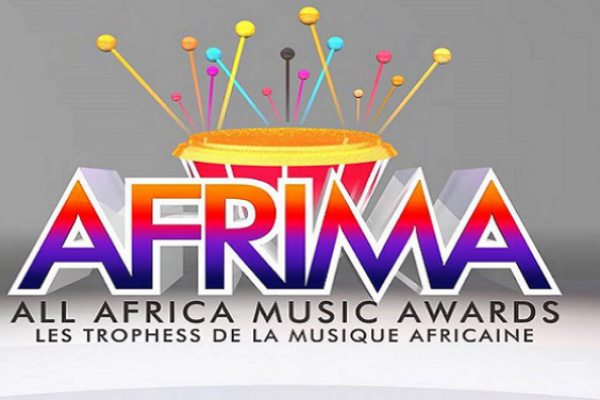 GOtv TO SCREEN THE 2017 ALL AFRICA MUSIC AWARDS LIVE