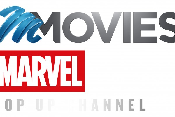 M-Net Movies creates magic with a 10-day Marvel Studios Pop-Up Channel on DStv Premium