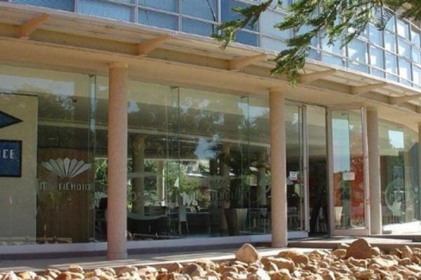MultiChoice Namibia and MobiPay resumes partnership