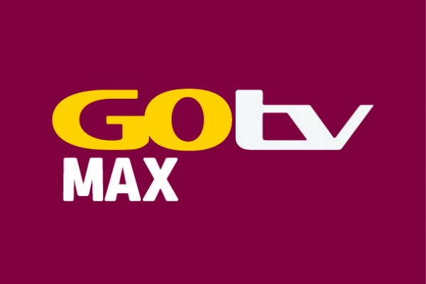 Maximum Family Entertainment On New GOtv MAX Package